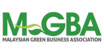 Description: Banner_GreenITConference_2013-MGBA